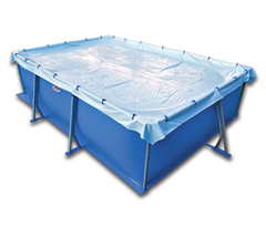 Base y cobertor para pileta pelopincho 1043