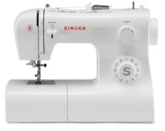 Maquina de coser SINGER 2282 - Portatil