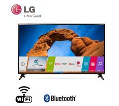 TV LED LG 43' 43LK5700 Smart FullHD