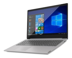 NOTEBOOK LENOVO IDEA PAD S145-15IIL - CORE I3