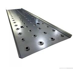 PLATAFORMA TABLON PARA ESCALERA 4X3  BLU.PLC2412