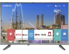 TV LED NOBLEX 43'  DJ43X5100 Smart FullHD