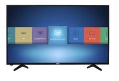 TV LED BGH 43' B4318FH5 Smart  FullHD