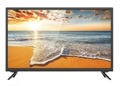 TV LED BGH 32' SMART B3219K5
