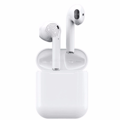 AURICULARES TIPO AIR PODS BLUETOOTH I30