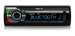 Autoestereo PHILIPS CE235BT