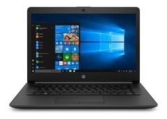 Notebook HP CK-0061LA - Celeron