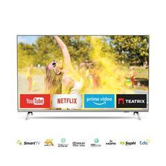 "TV LED PHILIPS 58"" PUD665 4K SMART TV"