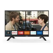 "TV LED PHILCO PLD32HS9A 32"" SMART TV HD"