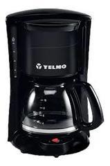 CAFETERA ELECTRICA YELMO CA-7108