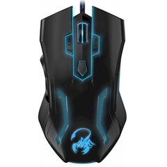MOUSE GENIUS GX SCORPION SPEAR PRO