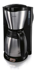 CAFETERA ELECTRICA PHILIPS HD7546