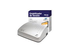 ESTABILIZADOE DE TENSION STANBY PX10 1100