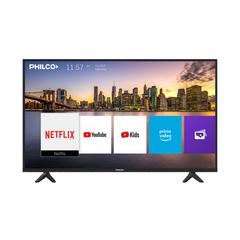 """TV LED PHILCO 43"""" PLD43FSC9 SMART TV FULL HD"""