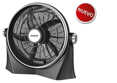 TURBO CIRCULADOR PEABODY PE-VP2090 20""