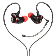 AURICULAR IN EAR HP DHE-7002