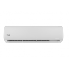 AIRE ACONDICIONADO SPLIT 3300W PHILCO 32H17 FRIO CALOR INVERTER