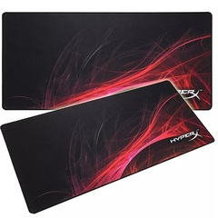 PAD PARA MOUSE HYPERX FURY SPEED EXTRA LARGE