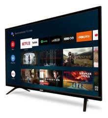 "TV LED RCA 55"" X55ANDTV SMART 4K"