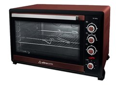 HORNO GRILL ULTRACOMB UC-100CL