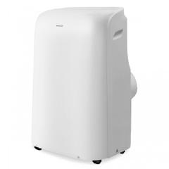 Aire acondicionado Portátil PHILCO PHP32H24X 3200W Frío/Calor