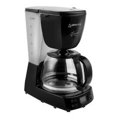 Cafetera de filtro Ultracomb CA-2205 12 de tazas