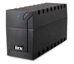 UPS TRV NEO 850VA