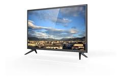 "TV LED BGH 43"" B4319FK5 SMT FHD"