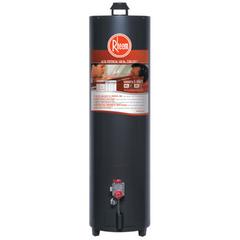 Termotanque a gas Rheem RHPG150N, 150 Lts.