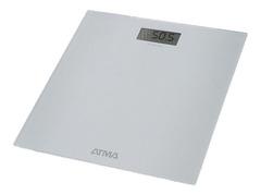 Balanza Atma BA-7503 Digital hasta 150 kg.