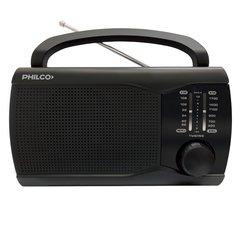 RADIO PHILCO PRM60 PORTATIL