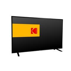 "TV LED KODAK 32"" SV1200 SMARTVISION"
