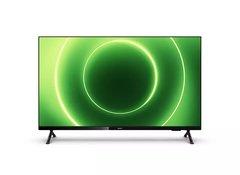 TV LED PHILIPS PHD3825 SMT HD
