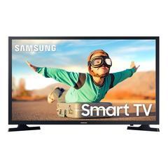 "TV LED SAMSUNG 32"" T4300AGCZB HD"