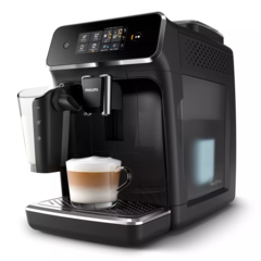 CAFETERA EXPRESSO PHILIPS EP2231