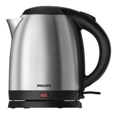 PAVA ELECTRICA PHILIPS HD9306 1.5L