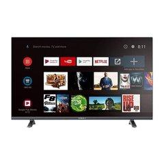 TV LED NOBLEX 32″ HD DM32X7000 SMART TV